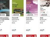 Feltrinelli Zoom: ebook 0,99