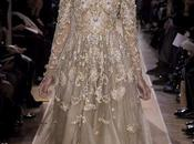 Valentino haute couture ss2012 pure beauty