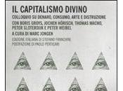 Capitalismo divino