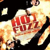 locandine-film-comici-hot-fuzz