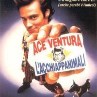 locandine-film-comici-ace-ventura-acchiappa-animali