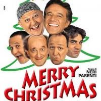 locandine-film-comici-merry-christmas
