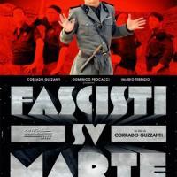 locandine-film-comici-fascisti-su-marte