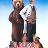 locandine-film-comici-il-dottor-dolittle-2