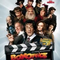 locandine-film-comici-box-office-3d