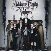 locandine-film-comici-la-famiglia-addams-2
