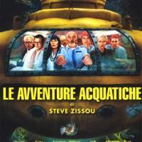 locandine-film-comici-avventure-acquatiche-steve-zissou