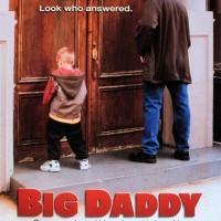 locandine-film-comici-big-daddy