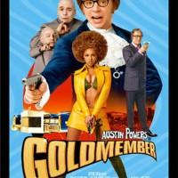 locandine-film-comici-austin-powers-gold-member