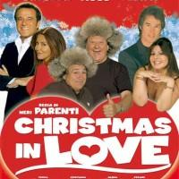 locandine-film-comici-christmas-in-love