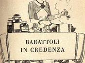 Petronilla- Barattoli credenza: Marmellata carote