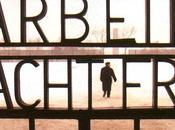 Shoah prossima ventura: l'olocausto futuro