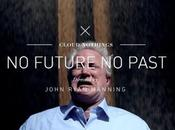 Cloud Nothing: Future Past (official video)