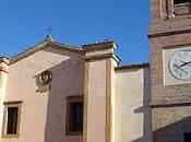 Chiesa Regolo Regulus Church