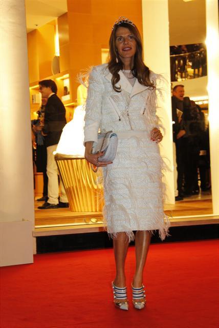 Louis Vuitton Maison Etoile