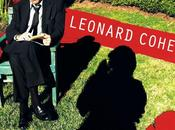 Leonard Cohen Ideas