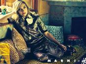 H&M, Marni, Sofia Coppola: what successful ménage trois!