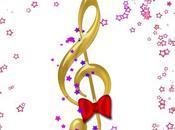 Breve excursus gusti musicali marmocchi concepimento giorni nostri