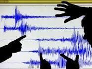 Terremoti: teorie e terrorismi, tra previsioni e scienza