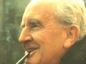 J.R.R. Tolkien Biography, edizione inglese 1992