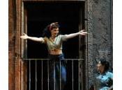 Carmen, femme fatale Bizet Bari