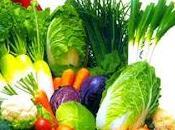 Dieta Vegetariana vantaggi svantaggi