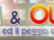 In&Out;: RaiNews, SkyTg24, TgCom24, confronto reti 'all-news'