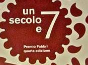 Questa sera Premio Fabbri...