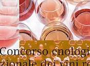 L'Assessore Dario Stefàno inventato Concorso enologico nazionale vini rosati d'Italia