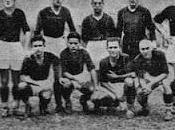 "Campionato Mondo '42"" Osvaldo Soriano"