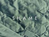 """FILM:da """"Hunger"""" """"Shame""""...le discusse opere McQueen"""