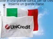 gesto concreto: spot Unicredit