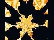 Nuove uscite Magic Press gennaio 2012