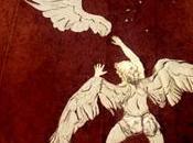 Angelopoulos: artista profeta cuore antico dell'Europa senza identità