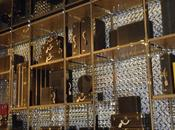 Louis Vuitton apre boutique Roma