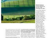Crisi economico-sociale, crisi ecologica qualità della vita: un'intervista Domenico Losurdo