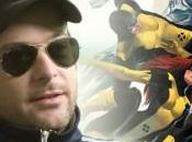Matthew Vaughn confermato alla regia X-Men: First Class