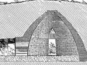 Clamorosa scoperta archeologica Messina