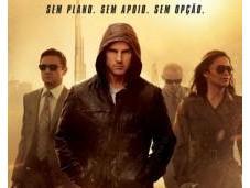 Recensione Mission: Impossible Protocollo Fantasma (7.5) Quando quarto capitolo migliore della saga