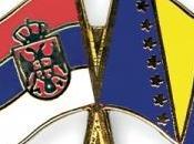 Serbia, conflitto mentito
