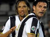 Calciomercato: Cesena trova Punta. campione Mondo!