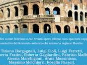 News: Fabriano inArte Roma