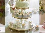 William kate's wedding cake