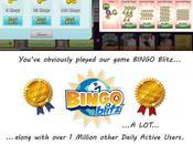 Zynga accusata ancora plagio, Bingo poco fortunato