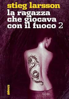 film porno con pornostar italiane massaggi particolari video