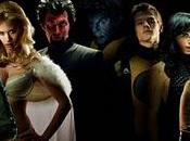 "Matthew Vaughn dirigerà sequel ""X-Men: L'inizio"""