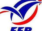 Nazioni 2012: Francia