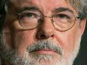 George Lucas: girare primo Guerre Stellari doloroso