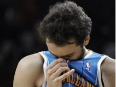 NBA: sono peggiori?