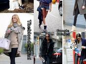 Trend mania: Isabel Marant sneakers